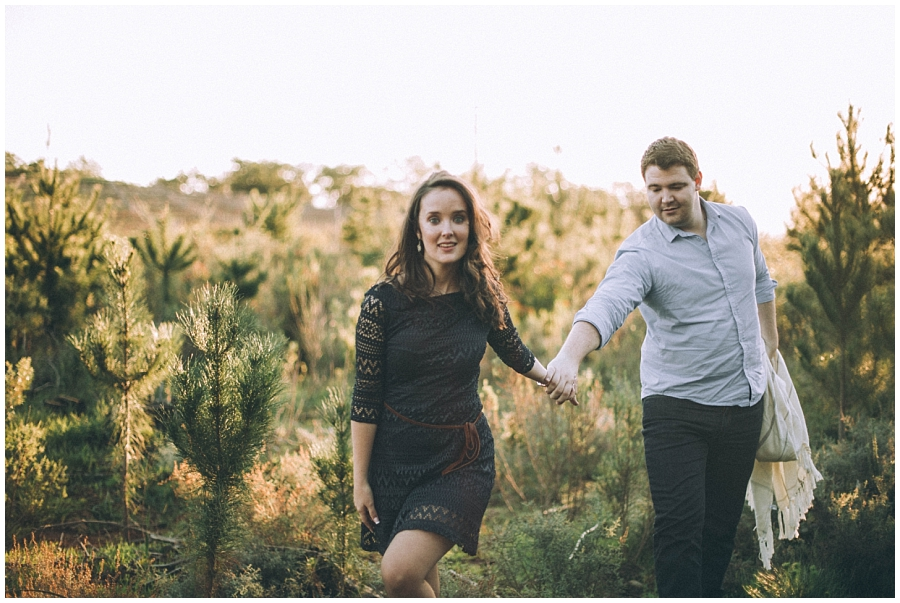 Ronel Kruger Cape Town Wedding and Lifestyle Photographer_6162.jpg