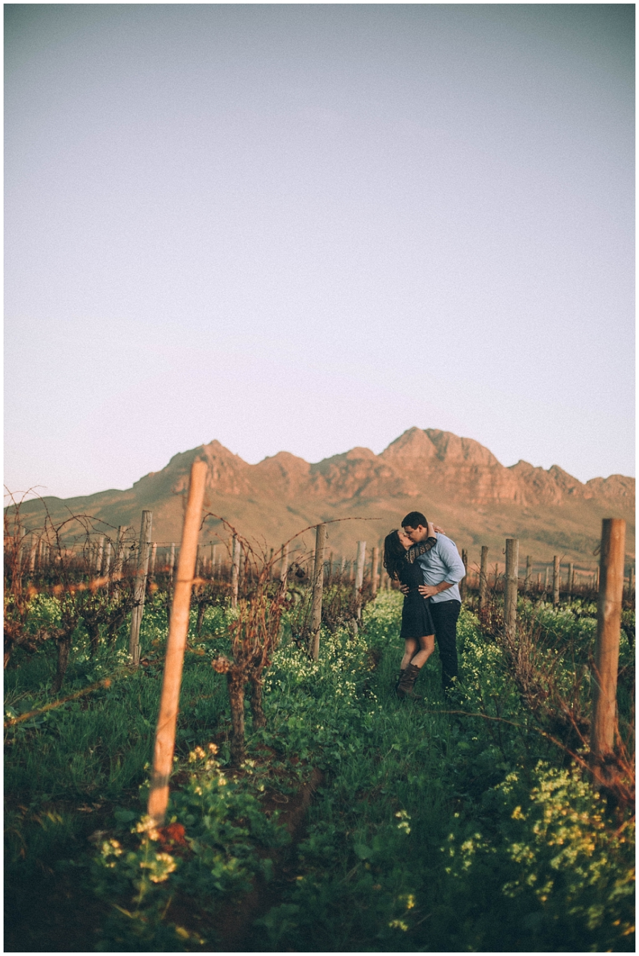 Ronel Kruger Cape Town Wedding and Lifestyle Photographer_6170.jpg