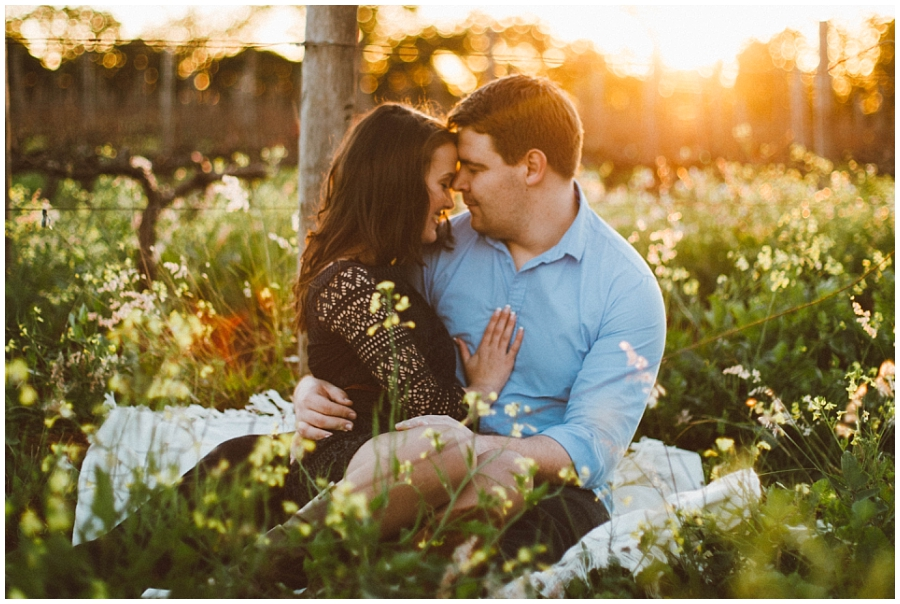 Ronel Kruger Cape Town Wedding and Lifestyle Photographer_6173.jpg