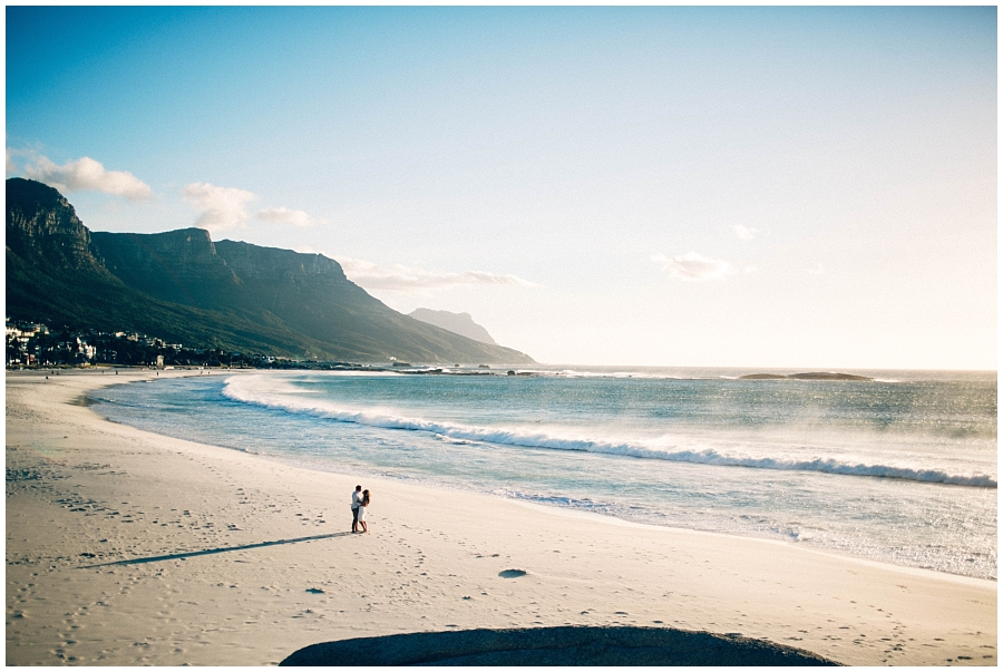Ronel Kruger Cape Town Wedding and Lifestyle Photographer_6257.jpg