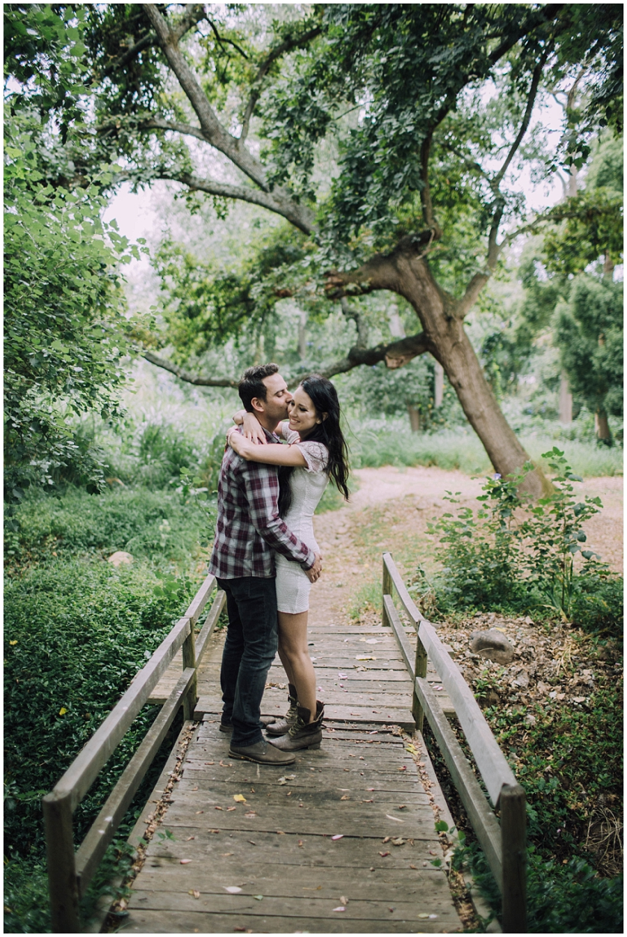 Ronel Kruger Cape Town Wedding and Lifestyle Photographer_6291.jpg