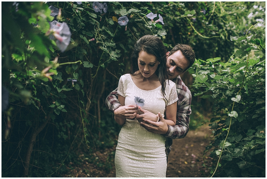 Ronel Kruger Cape Town Wedding and Lifestyle Photographer_6295.jpg
