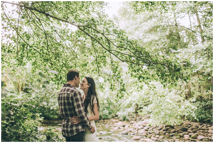 Ronel Kruger Cape Town Wedding and Lifestyle Photographer_6296.jpg