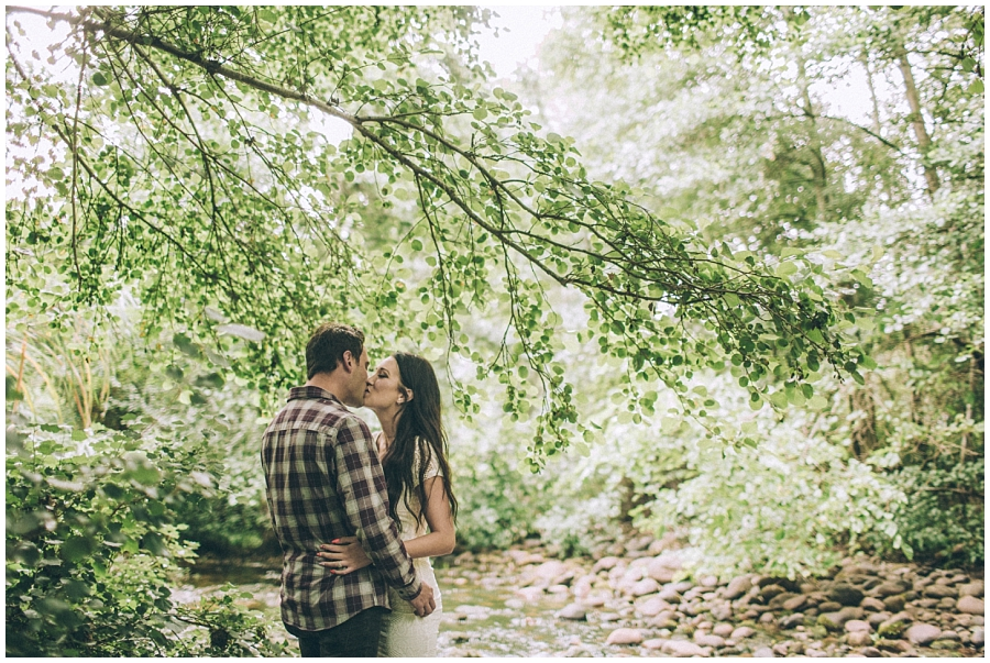 Ronel Kruger Cape Town Wedding and Lifestyle Photographer_6297.jpg