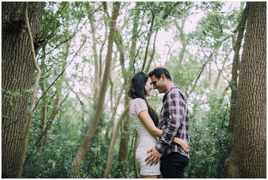Ronel Kruger Cape Town Wedding and Lifestyle Photographer_6301.jpg