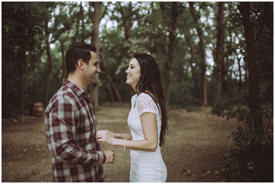 Ronel Kruger Cape Town Wedding and Lifestyle Photographer_6303.jpg
