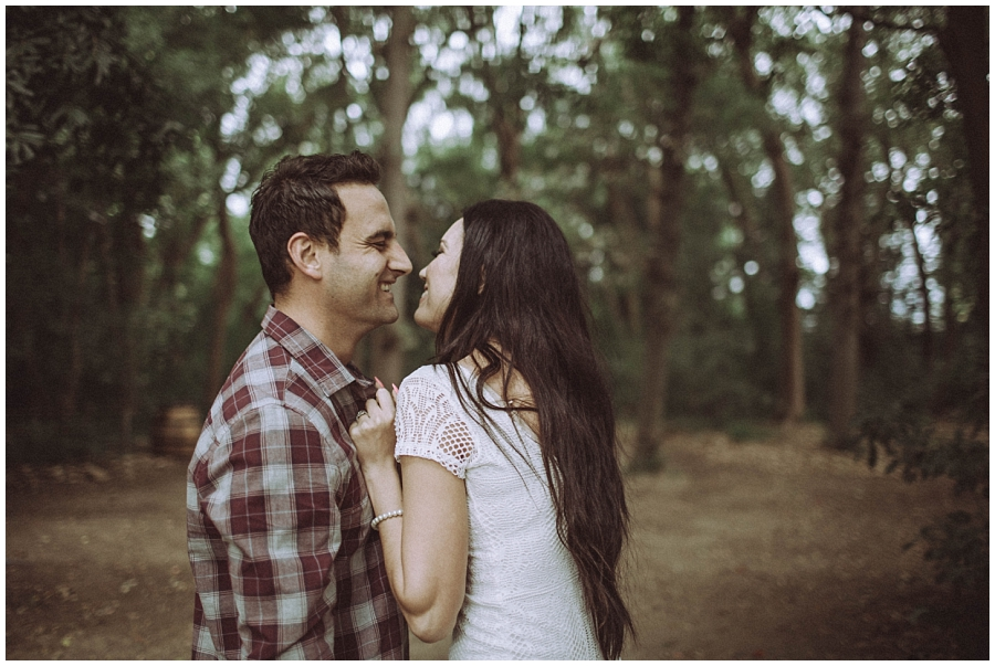 Ronel Kruger Cape Town Wedding and Lifestyle Photographer_6305.jpg