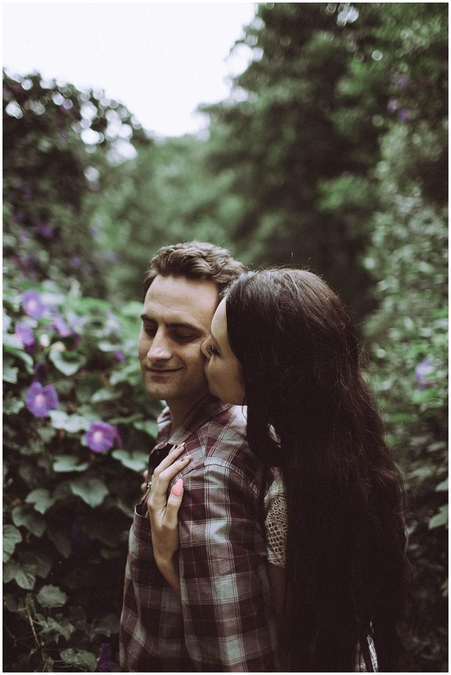 Ronel Kruger Cape Town Wedding and Lifestyle Photographer_6312.jpg