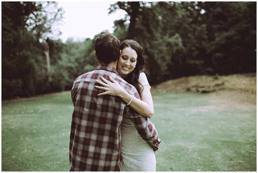 Ronel Kruger Cape Town Wedding and Lifestyle Photographer_6323.jpg