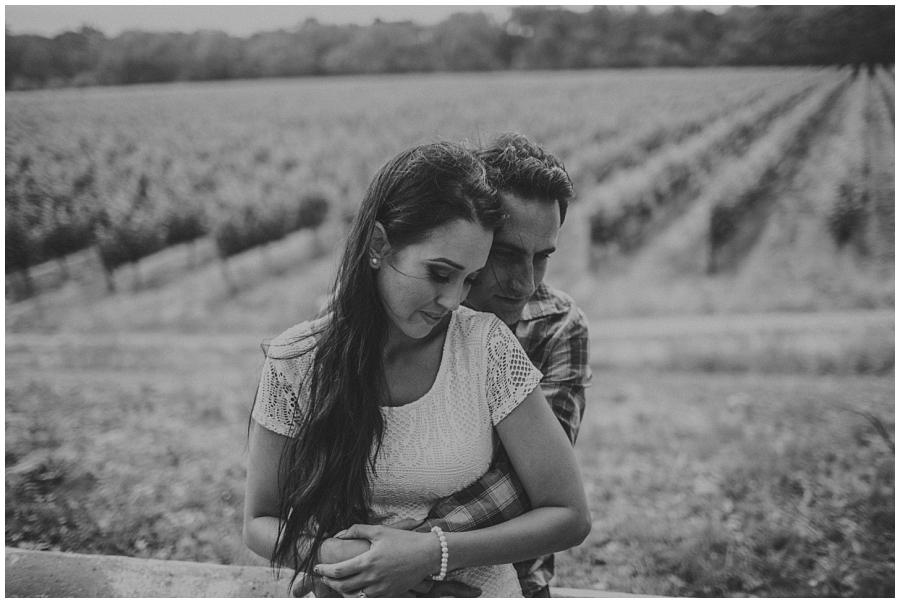Ronel Kruger Cape Town Wedding and Lifestyle Photographer_6328.jpg