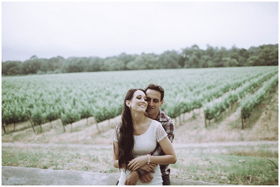 Ronel Kruger Cape Town Wedding and Lifestyle Photographer_6326.jpg