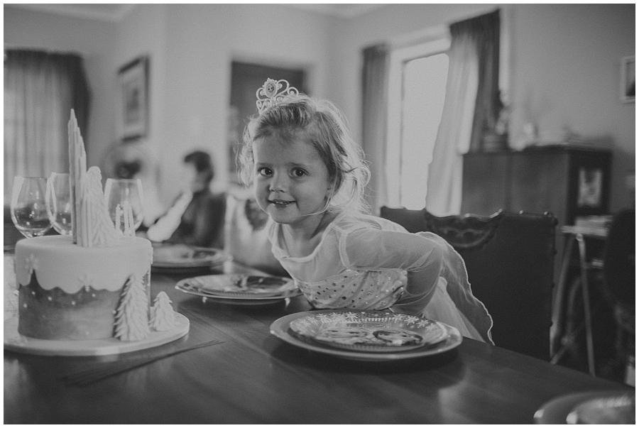 Ronel Kruger Cape Town Wedding and Lifestyle Photographer_6396.jpg