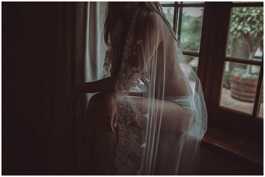 Ronel Kruger Cape Town Wedding and Lifestyle Photographer_6267.jpg