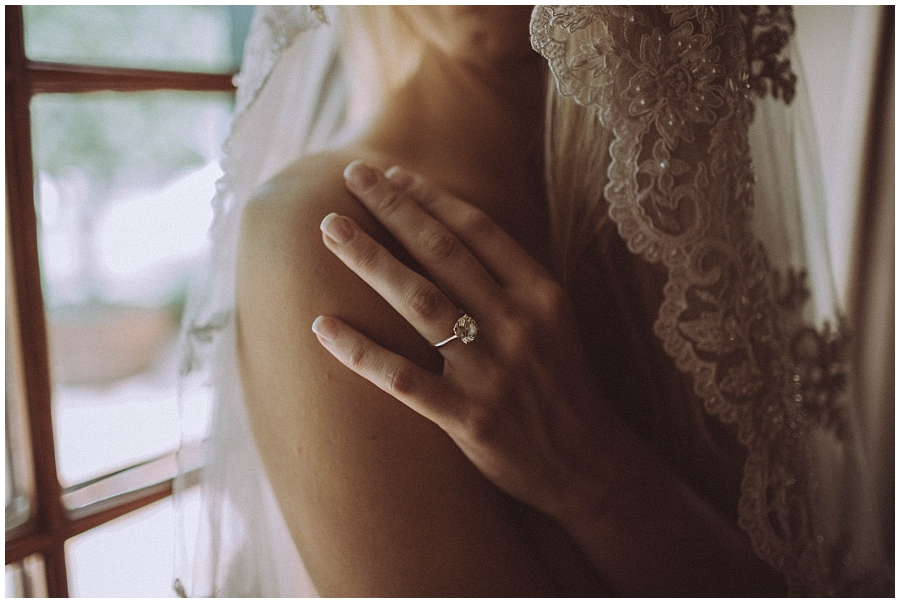 Ronel Kruger Cape Town Wedding and Lifestyle Photographer_6273.jpg