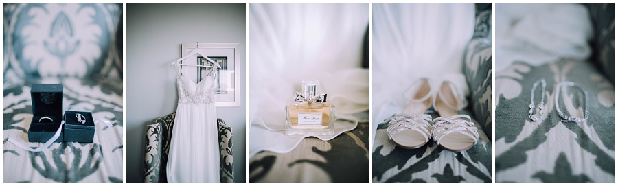 Ronel Kruger Cape Town Wedding and Lifestyle Photographer_7226.jpg