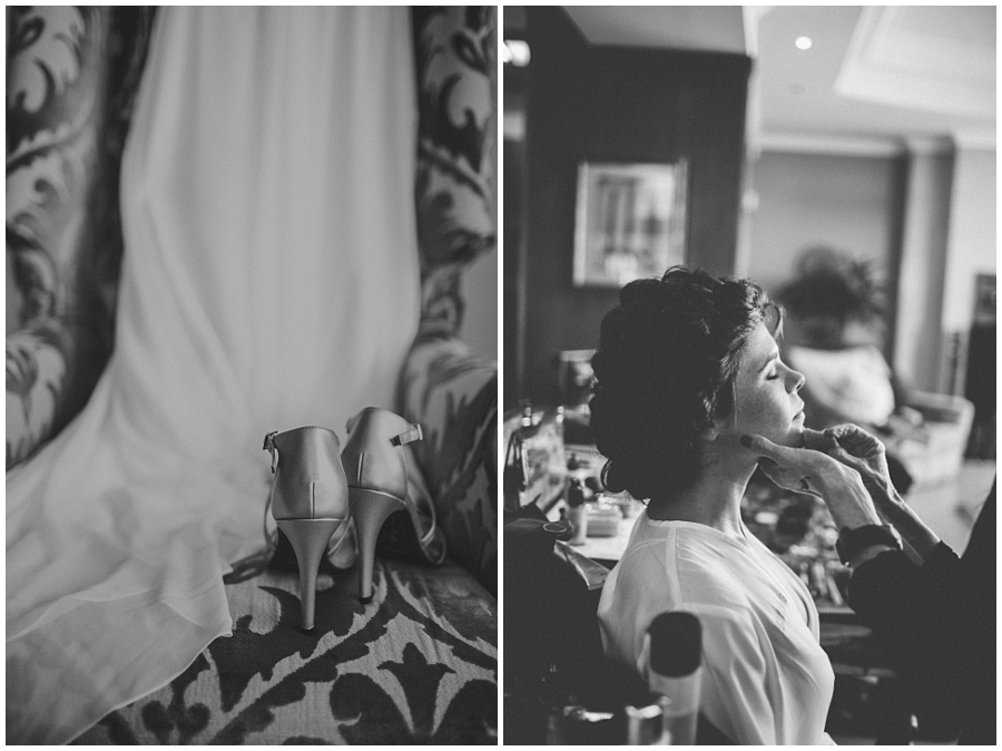 Ronel Kruger Cape Town Wedding and Lifestyle Photographer_7228.jpg