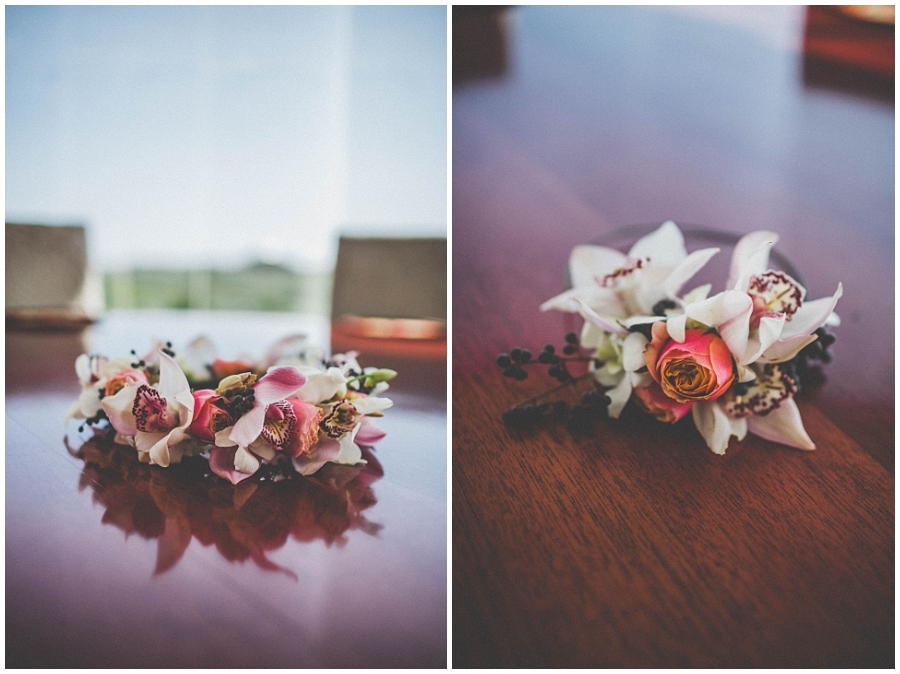 Ronel Kruger Cape Town Wedding and Lifestyle Photographer_7230.jpg