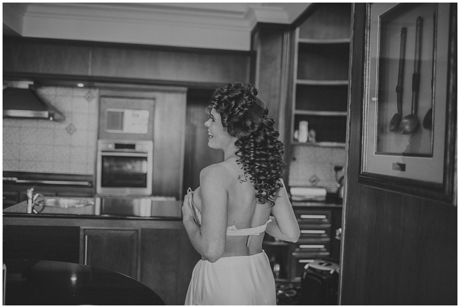 Ronel Kruger Cape Town Wedding and Lifestyle Photographer_7235.jpg
