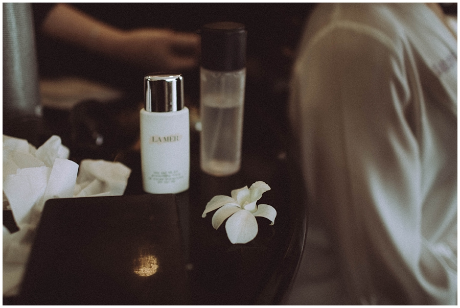 Ronel Kruger Cape Town Wedding and Lifestyle Photographer_7234.jpg