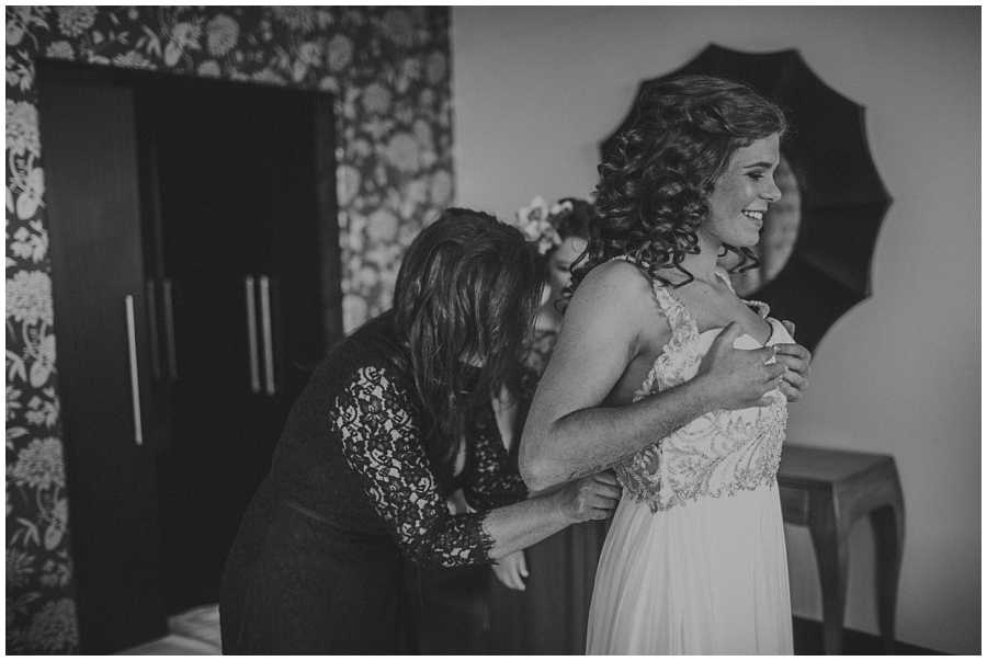 Ronel Kruger Cape Town Wedding and Lifestyle Photographer_7241.jpg