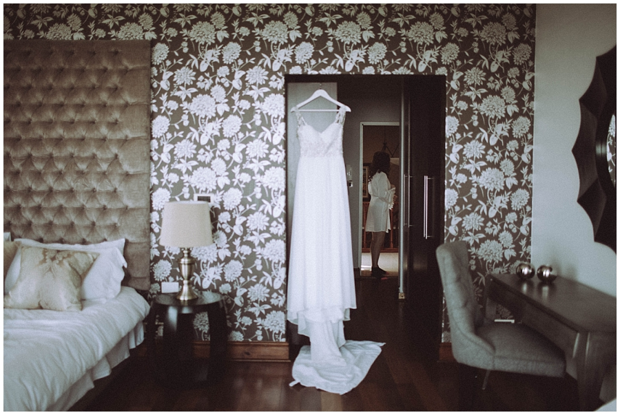 Ronel Kruger Cape Town Wedding and Lifestyle Photographer_7239.jpg