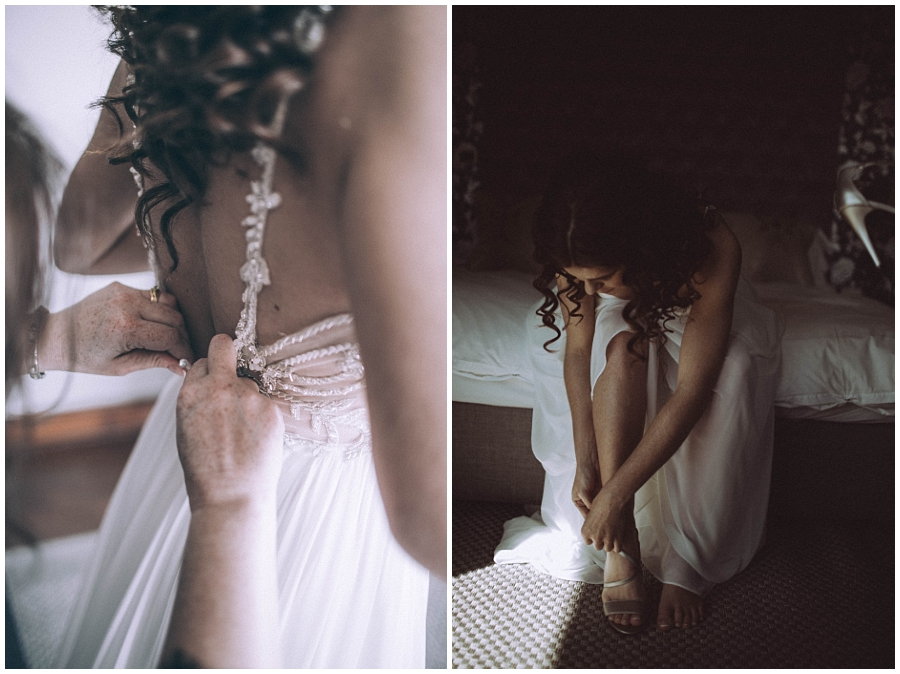 Ronel Kruger Cape Town Wedding and Lifestyle Photographer_7242.jpg