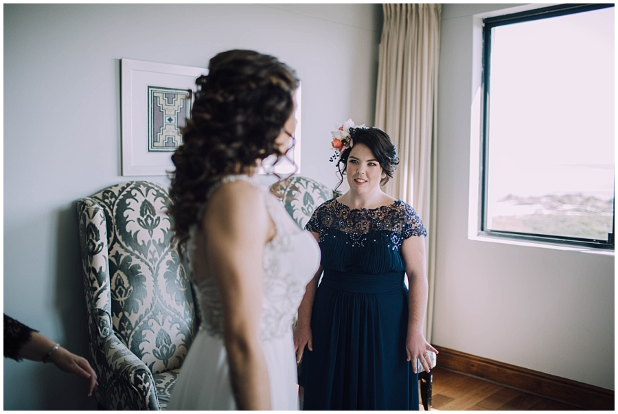 Ronel Kruger Cape Town Wedding and Lifestyle Photographer_7243.jpg