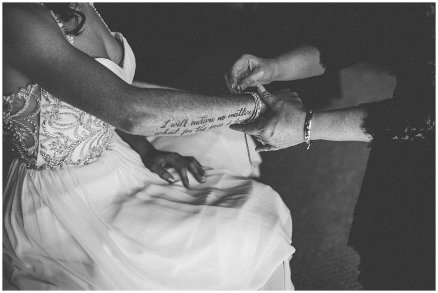 Ronel Kruger Cape Town Wedding and Lifestyle Photographer_7246.jpg
