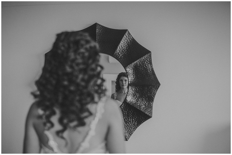 Ronel Kruger Cape Town Wedding and Lifestyle Photographer_7249.jpg