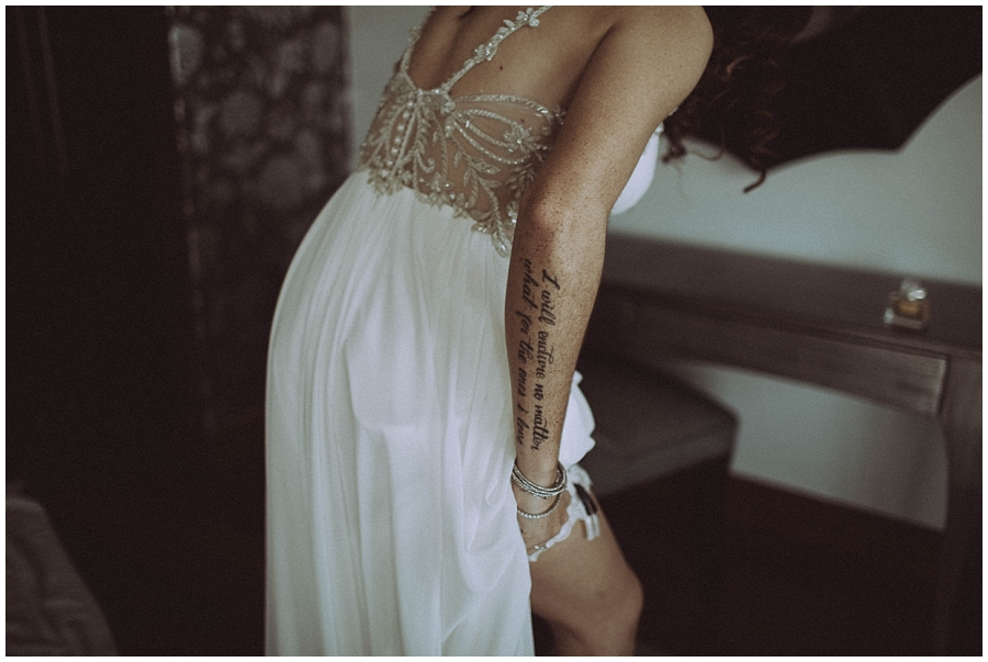 Ronel Kruger Cape Town Wedding and Lifestyle Photographer_7250.jpg
