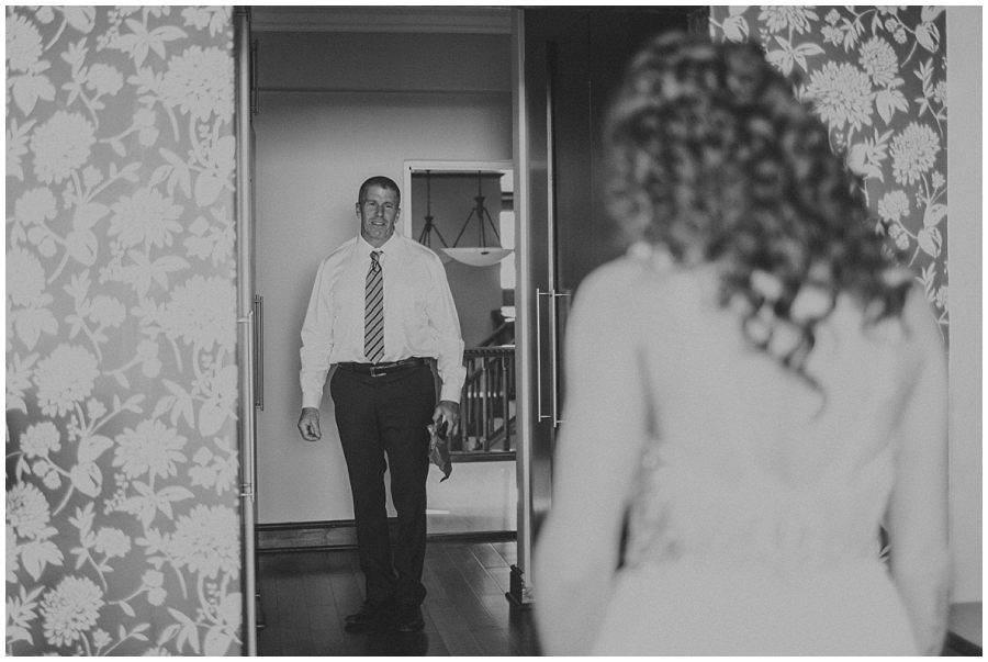 Ronel Kruger Cape Town Wedding and Lifestyle Photographer_7251.jpg
