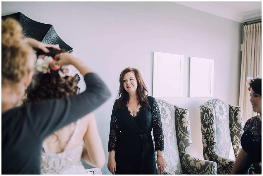 Ronel Kruger Cape Town Wedding and Lifestyle Photographer_7253.jpg