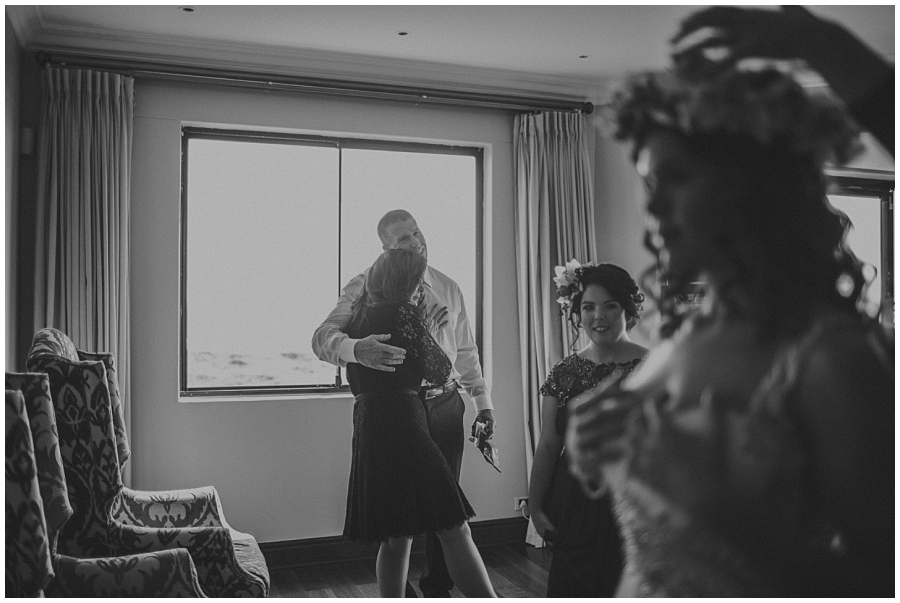 Ronel Kruger Cape Town Wedding and Lifestyle Photographer_7255.jpg