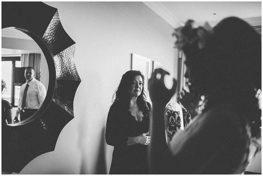 Ronel Kruger Cape Town Wedding and Lifestyle Photographer_7258.jpg