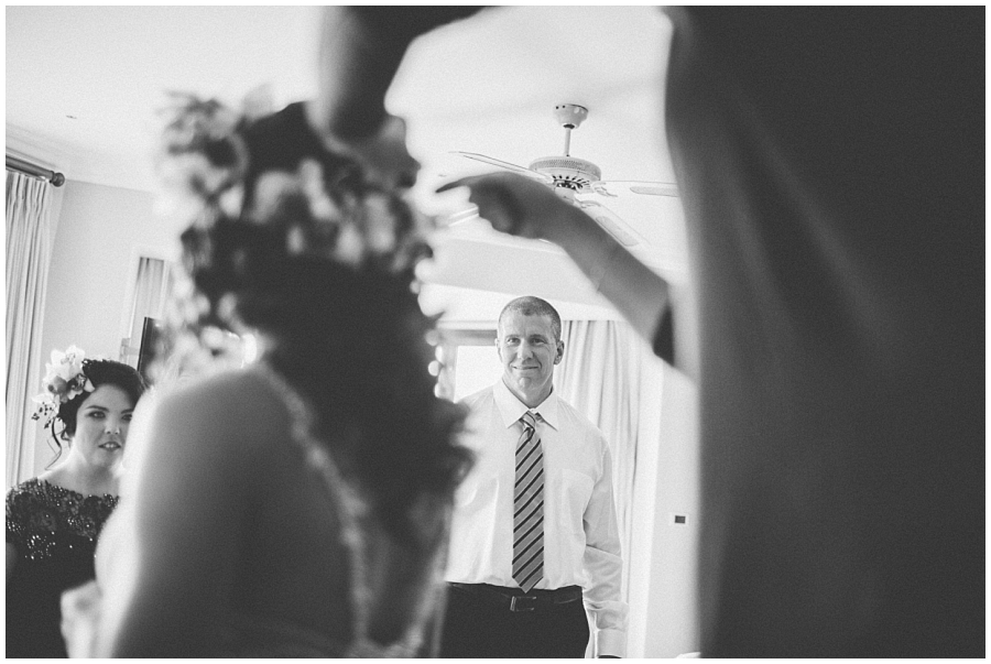Ronel Kruger Cape Town Wedding and Lifestyle Photographer_7260.jpg