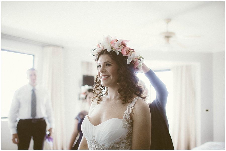 Ronel Kruger Cape Town Wedding and Lifestyle Photographer_7259.jpg
