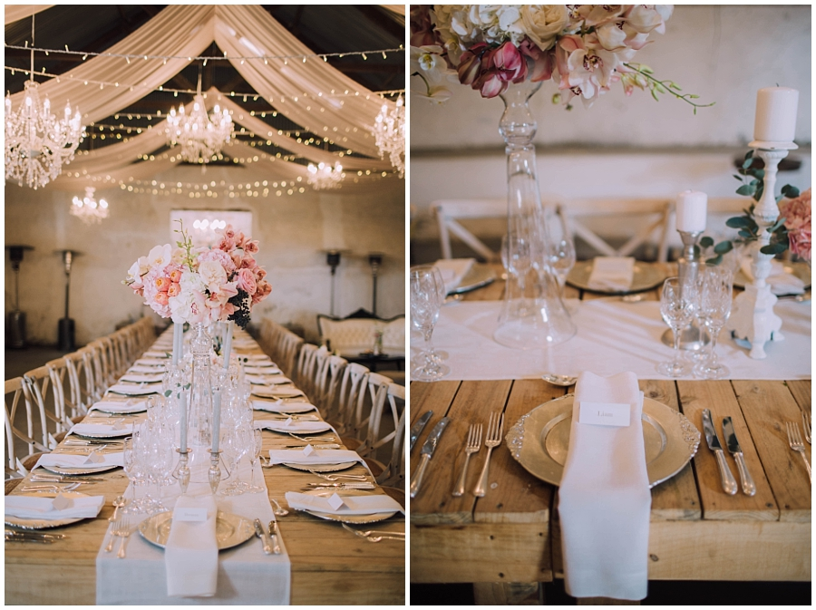 Ronel Kruger Cape Town Wedding and Lifestyle Photographer_7262.jpg