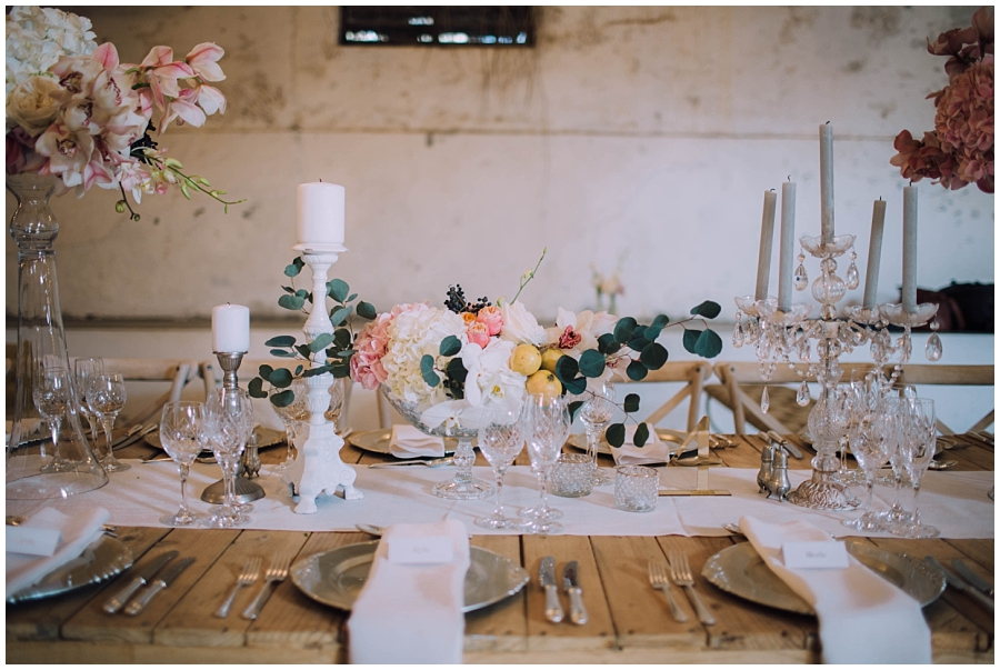 Ronel Kruger Cape Town Wedding and Lifestyle Photographer_7264.jpg