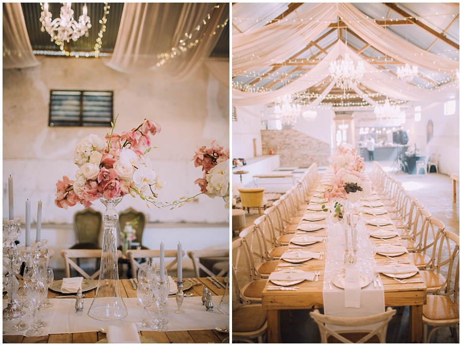 Ronel Kruger Cape Town Wedding and Lifestyle Photographer_7265.jpg