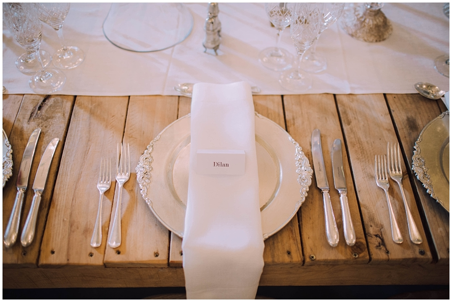 Ronel Kruger Cape Town Wedding and Lifestyle Photographer_7267.jpg
