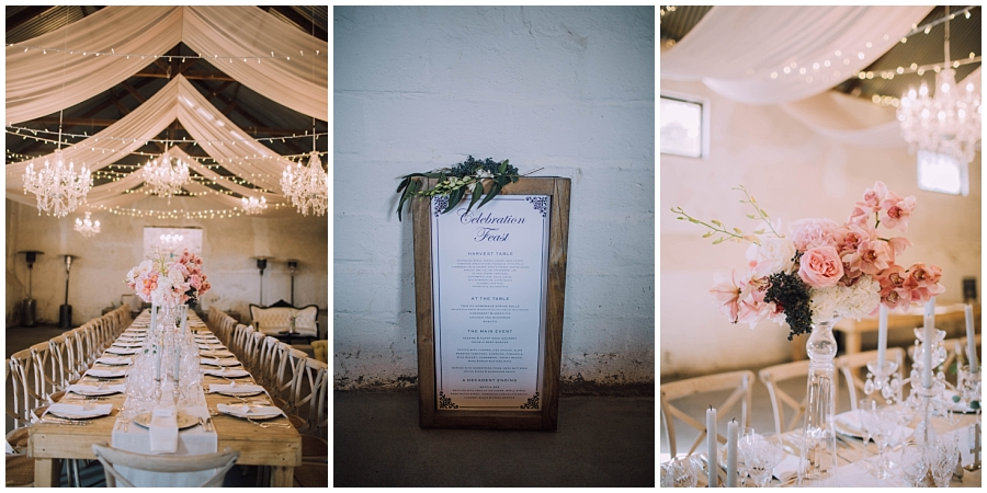 Ronel Kruger Cape Town Wedding and Lifestyle Photographer_7269.jpg