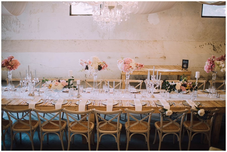 Ronel Kruger Cape Town Wedding and Lifestyle Photographer_7270.jpg