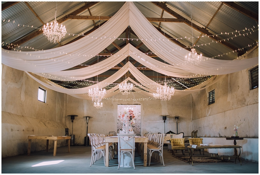 Ronel Kruger Cape Town Wedding and Lifestyle Photographer_7272.jpg