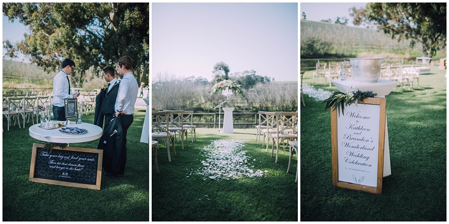 Ronel Kruger Cape Town Wedding and Lifestyle Photographer_7274.jpg