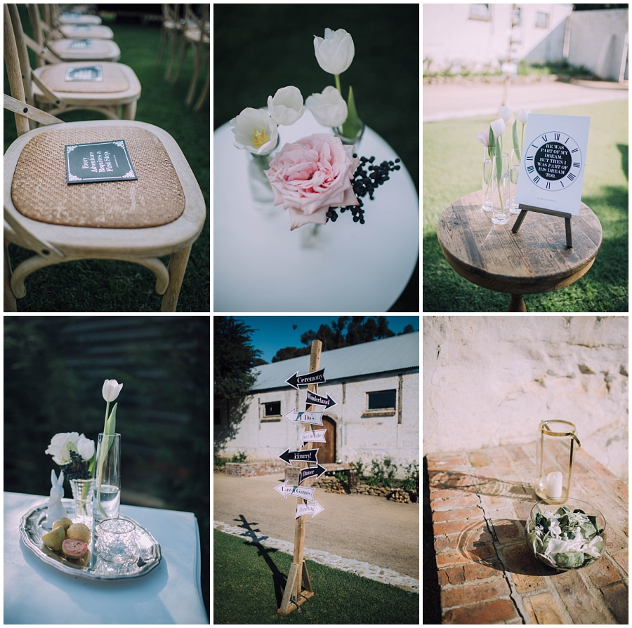 Ronel Kruger Cape Town Wedding and Lifestyle Photographer_7275.jpg