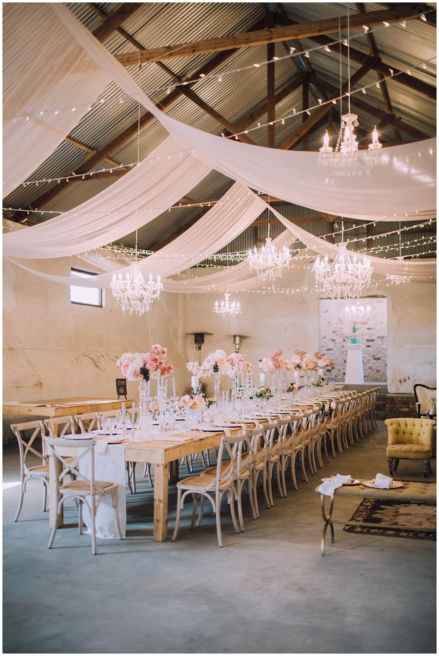 Ronel Kruger Cape Town Wedding and Lifestyle Photographer_7273.jpg