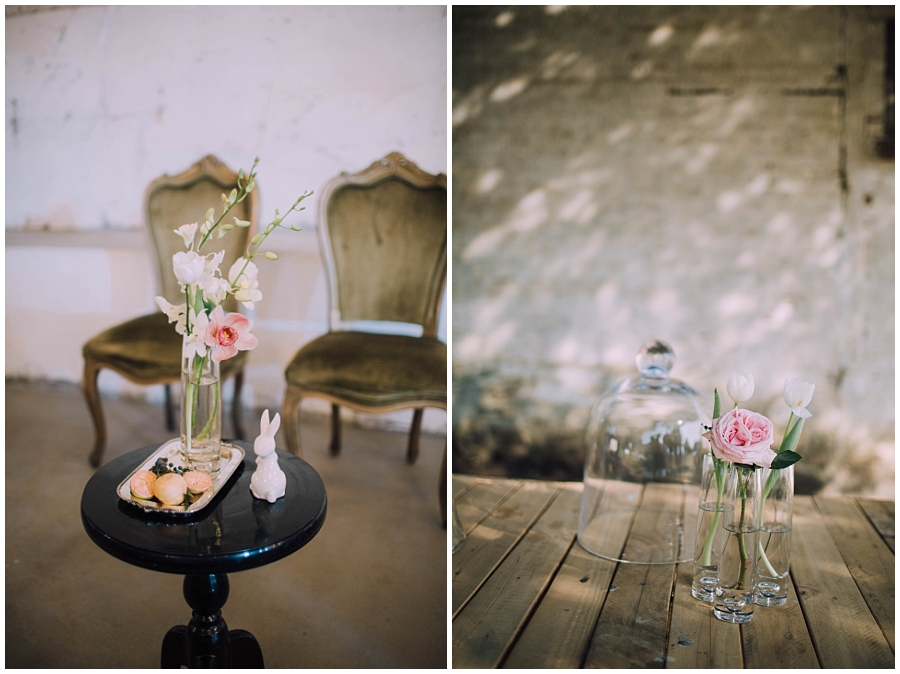 Ronel Kruger Cape Town Wedding and Lifestyle Photographer_7276.jpg
