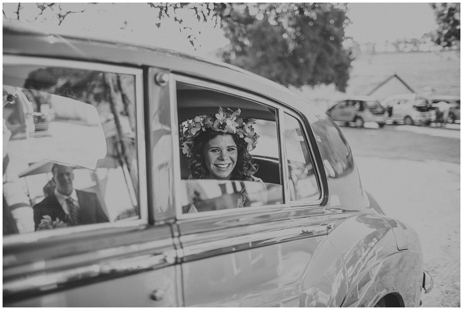 Ronel Kruger Cape Town Wedding and Lifestyle Photographer_7279.jpg