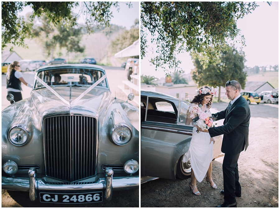 Ronel Kruger Cape Town Wedding and Lifestyle Photographer_7280.jpg
