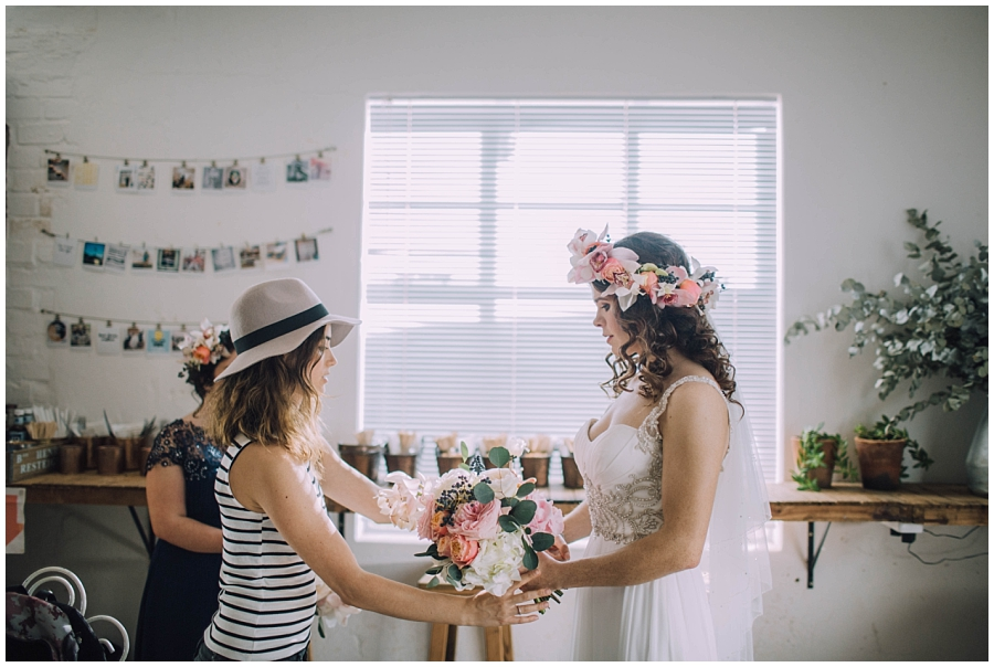 Ronel Kruger Cape Town Wedding and Lifestyle Photographer_7282.jpg